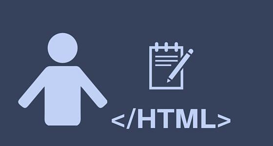 Kostenlose HTML Templates für Deinen Lebenslauf