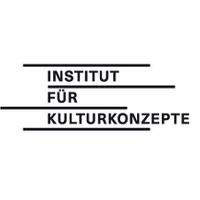 Projektorganisation & Finanzierung im Kulturmanagement