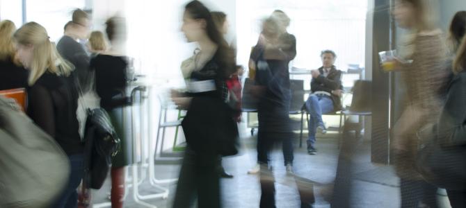 3 Empfehlungen für einen Karrierestart im Kulturmanagement