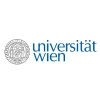 KoordinatorIn für Forschungsplattform (Administration)