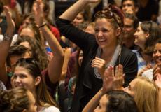 Europäische Forum Alpbach schreibt 700 Stipendien aus