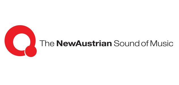 Musik Nachwuchsprogramm – The New Austrian Sound of Music