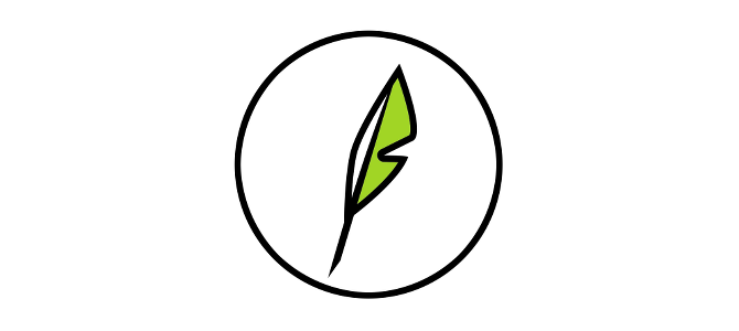 Österreichischer Umweltjournalismuspreis