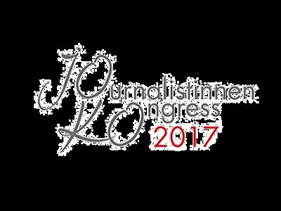 19. Österreichischer Journalistinnenkongress