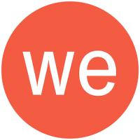 Mitarbeiter*IN Projektbetreuung, Community Support & Kommunikation