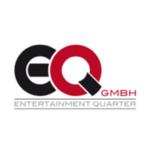 Entertainment Quarter GmbH