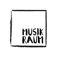 Musiklehrende