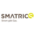 SMATRICS GmbH & Co KG