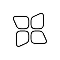 Grafik Designer*IN