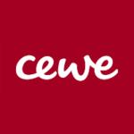 CEWE Fotovertriebsgesellschaft mbH