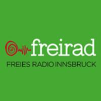 Programmkoordination – Radio