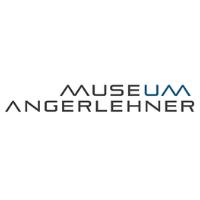Besucherbetreuung / Kunstvermittlung