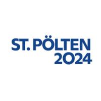 "Kurator*IN & Vermittler*IN ""Festivalprojekt St. Pölten 2024″"