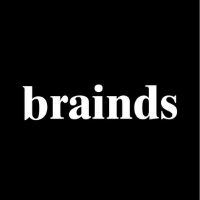 Projektmanager*IN Branding & Brand Experience
